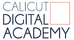 digital marketing course in calicut digital academy